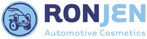 RonJen Automotive Cosmetics